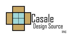 Casale Design Source | Sponsor of Connect & Propel Tampa 2019