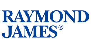 Raymond James | Sponsor of Connect & Propel Tampa 2019