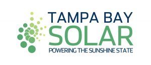 Tampa Bay Solar | Sponsor of Connect & Propel Tampa 2019