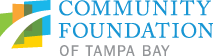 Community Foundation of Tampa Bay | Sponsor of Connect & Propel Tampa 2019