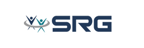 SRG | Sponsor of Connect & Propel Tampa 2019