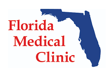 Florida Medical Clinic | Sponsor of Connect + Propel Tampa 2019