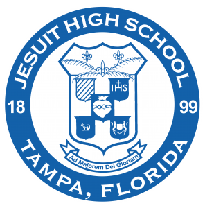 Jesuit High School | Community Partner of Connect + Propel Tampa 2019