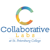Collaborative Labs at St. Petersburg College | Community Partner of Connect & Propel Tampa 2019