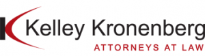 Kelly Kronenberg | Sponsor of Connect & Propel Tampa 2019