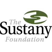 The Sustany Foundation | Sponsor of Connect & Propel Tampa 2019
